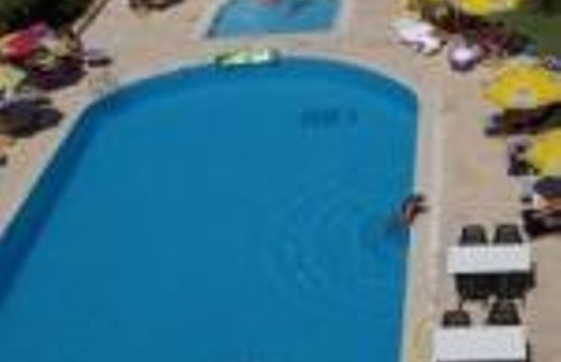 фото Side Center Hotel 229016629