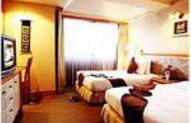фото Sawasdee Langsuan Inn 229018604