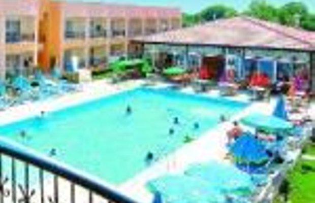 фото Hotel Defne Star 229018982