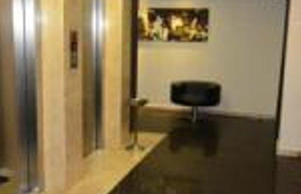 фото SC Inn Boutique Hotel 229019087