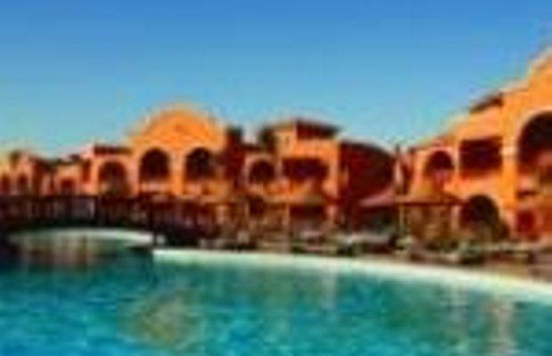 фото Sea Gardens Resort Sharm El She 229023693