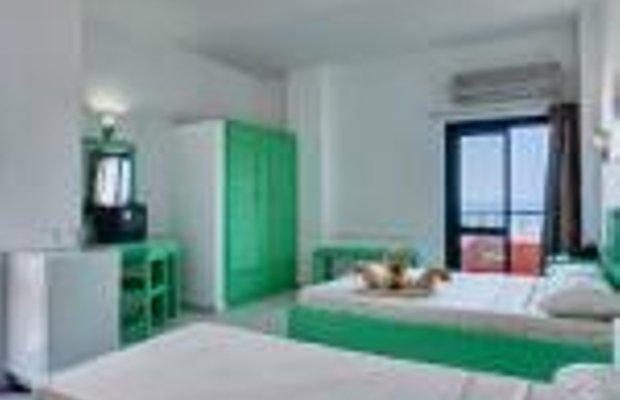 фото Sea View Hurghada 229024469