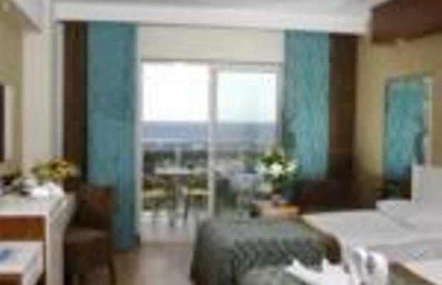 фото Sea World Resort & Spa 229024619