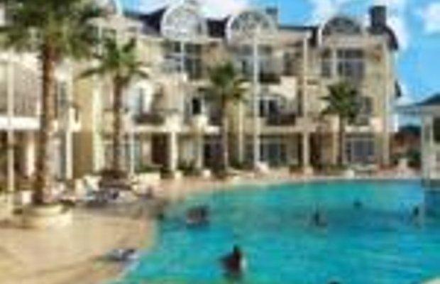 фото Seahorse Deluxe Hotel 229024985