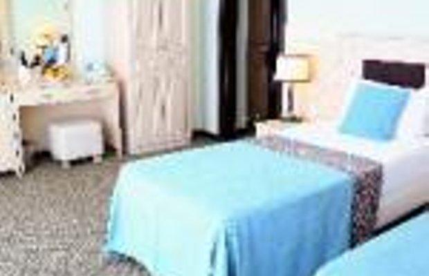 фото Sealife Family Resort Hotel 229025061