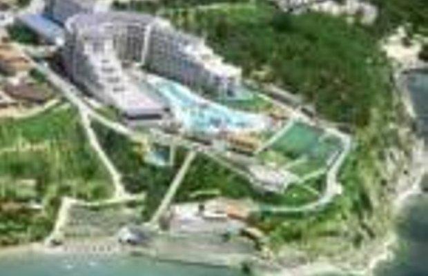 фото Sealight Resort 229025080