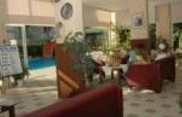 фото Seda Apart Hotel 229026648