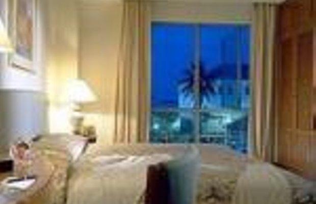 фото Sedona Suites Hanoi 229026816