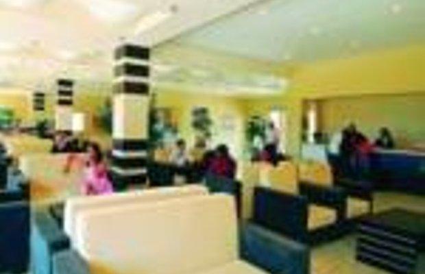 фото Seher Resort & Spa 229027287
