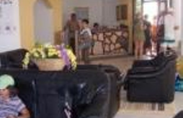 фото Semoris Hotel 229028911
