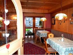 Top-10 hotels in the center of Ortisei