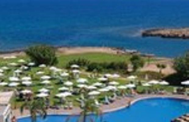 фото Sentido Kouzalis Beach Hotel 229030172