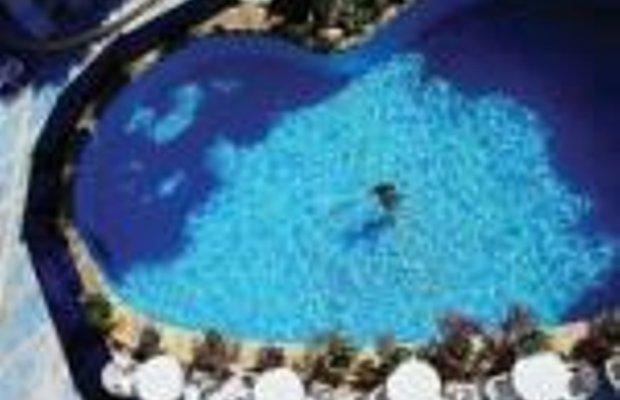 фото Serenad Hotel 229031167