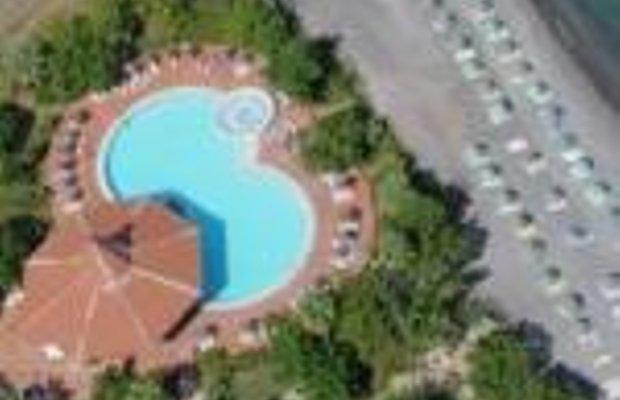 фото Serendip Select Hotel 229031187