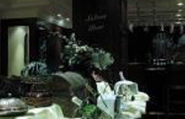 фото Seres Hotel 229031515