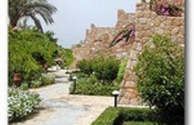 фото Seti Abu Simbel Lake Resort 229032497