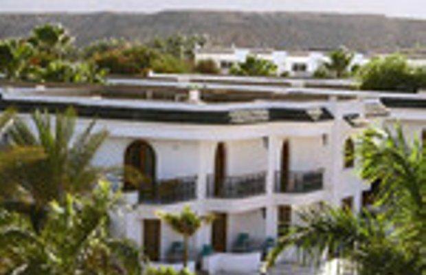 фото Seti Sharm 229032510