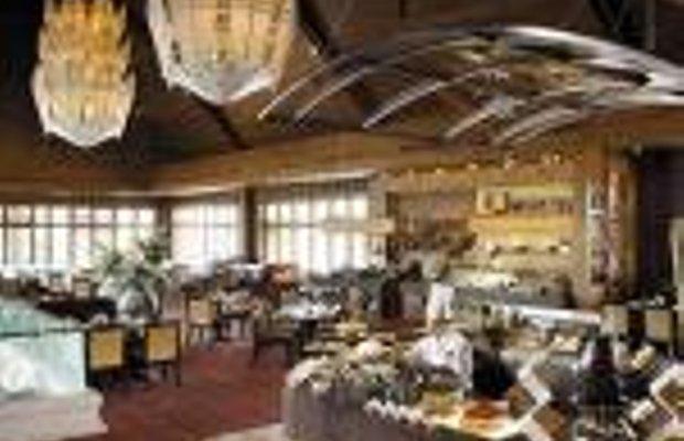 фото Shangri-La Hotel, Chiang Mai 229034826