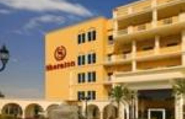 фото Sheraton Dreamland Hotel and Conference Center 229038368