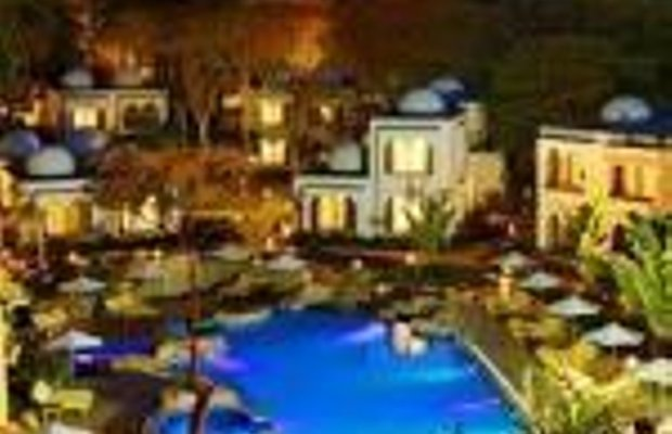 фото Sheraton Luxor Resort 229040097