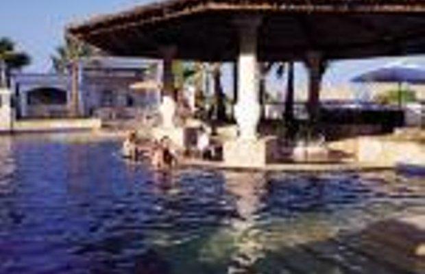 фото Sheraton Sharm Hotel, Resort, Villas & Spa 229042174
