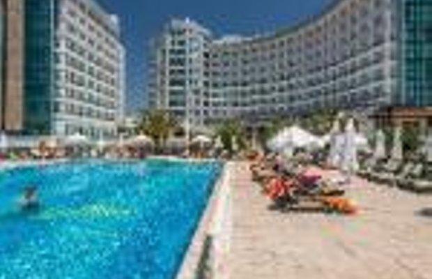 фото Sherwood Breezes Resort 229043360