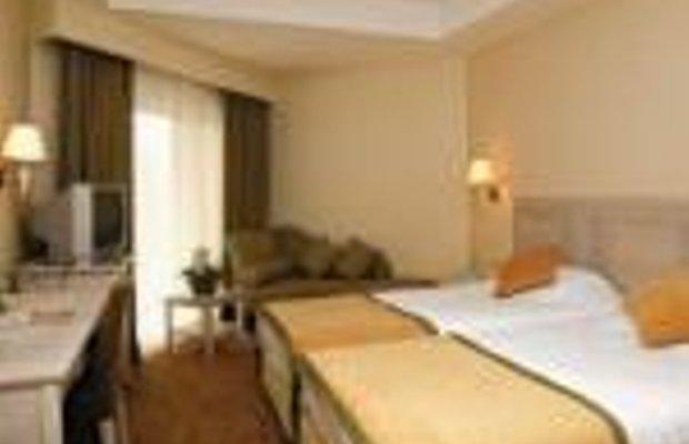 фото Side West Resort Hotel 229046721