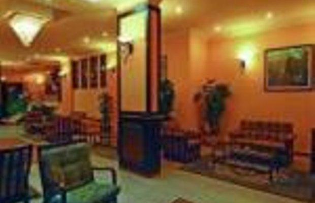 фото Sifalar Apart Hotel 229047561