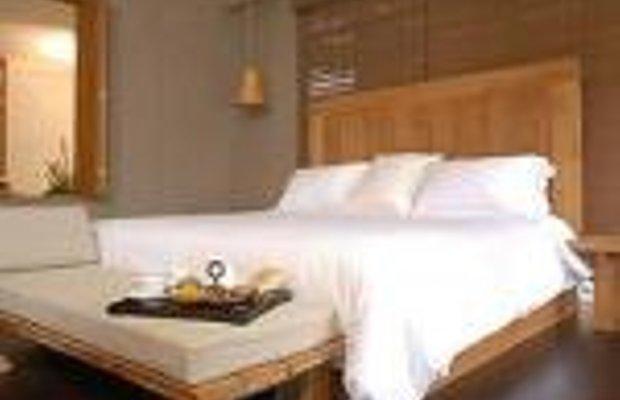 фото Holiday Inn Paris-Versailles-Bougival 229047778