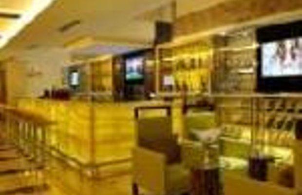 фото Silk Path Hanoi Hotel 229047903