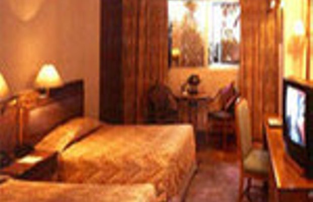 фото Sima Thani Hotel 229049302