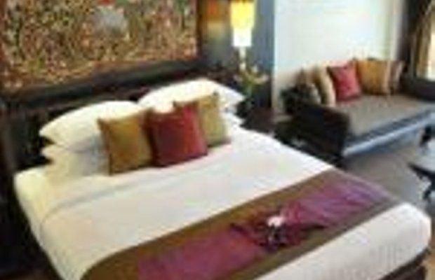 фото Siralanna Hotel 229050347