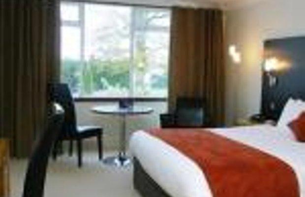 фото Sligo Park Hotel 229059789