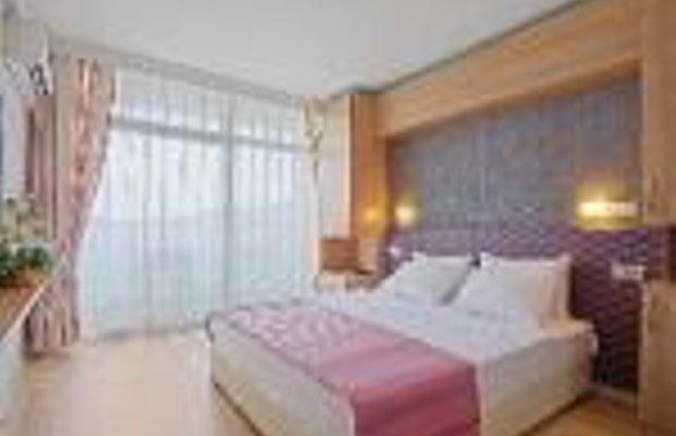 фото Sol Beach Hotel 229065114