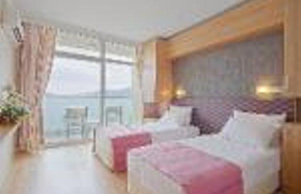 фото Sol Beach Hotel 229065115