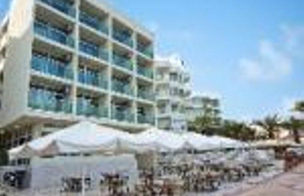 фото Sol Beach Hotel 229065116