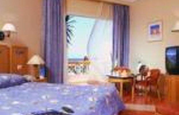 фото Sol Sharm Hotel 229066544