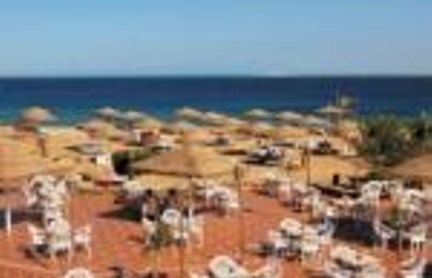 фото Sol Y Mar Paradise Beach 229066867