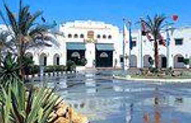 фото Sonesta Club - Sharm El Sheikh 229070439