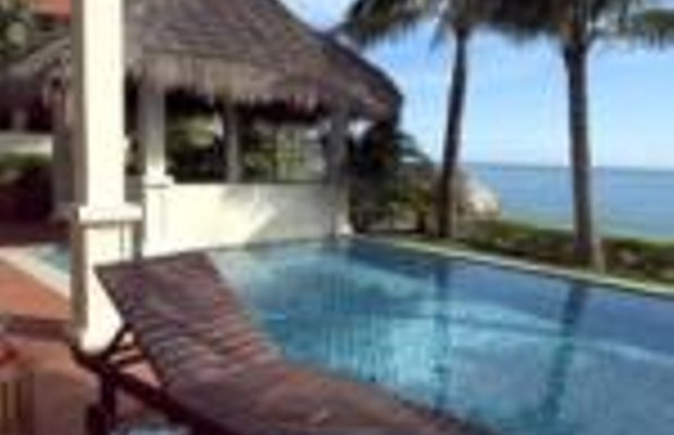 фото Son Tra Resort & Spa 229071049