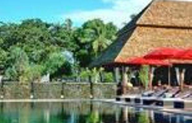 фото SriLanta Resort 229080517