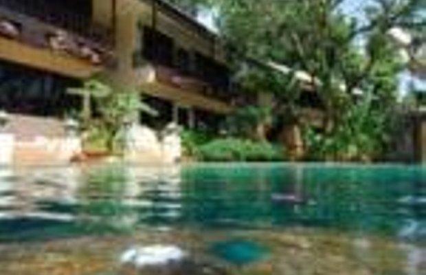 фото Sri Ping Resort 229080617