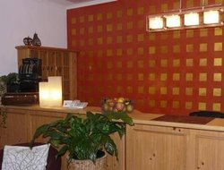 Pets-friendly hotels in Perchtoldsdorf