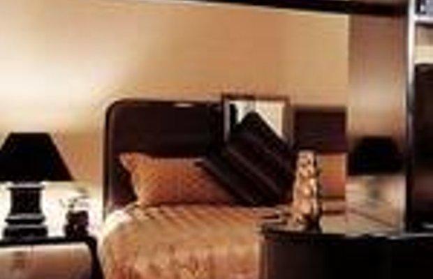 фото STAR HOTEL 229083958