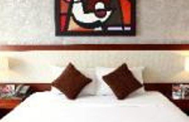 фото Starlet Hotel 229084687