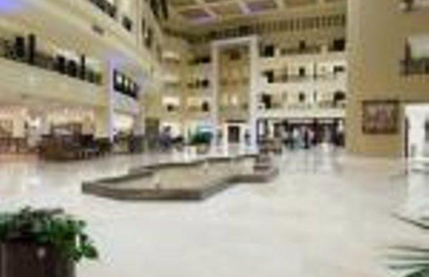 фото Steigenberger Al Dau Beach Hotel 229089633