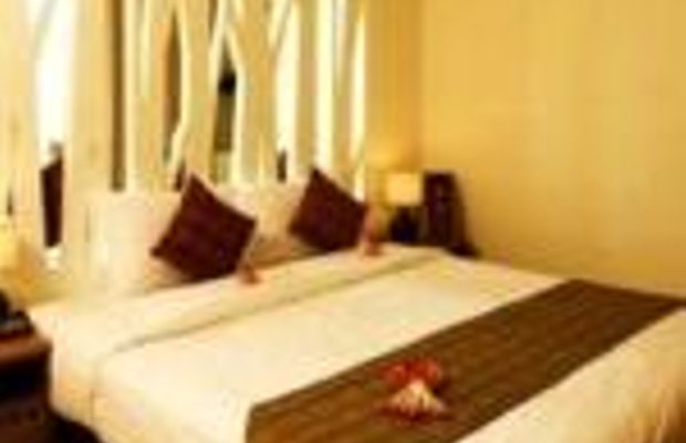 фото Studio99 Hotel and Serviced Apartments 229093296