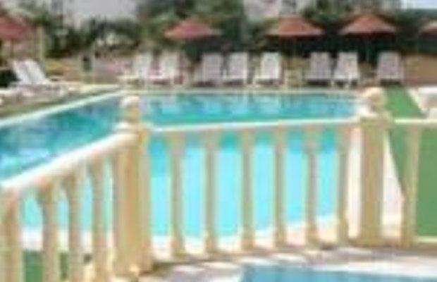 фото Sultan Apartment 229098134