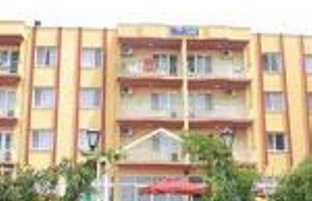 фото Sultan Apartment 229098139