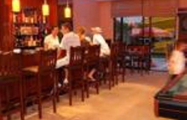 фото Sun Maris Park Hotel Marmaris 229099879